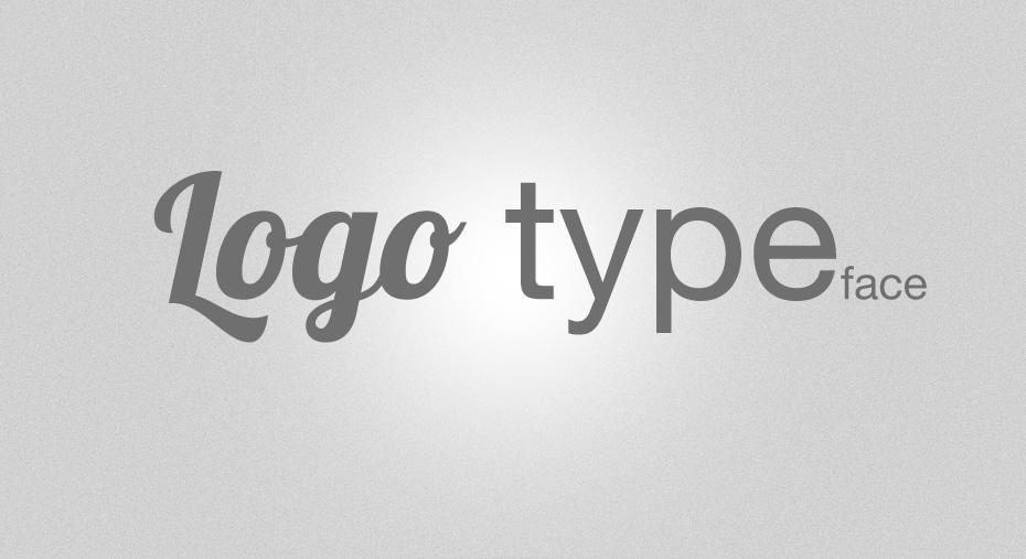 top_logos